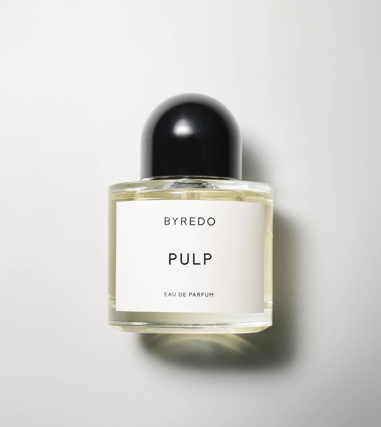 Ellas.xyz |  Perfumes Signos del zodíaco