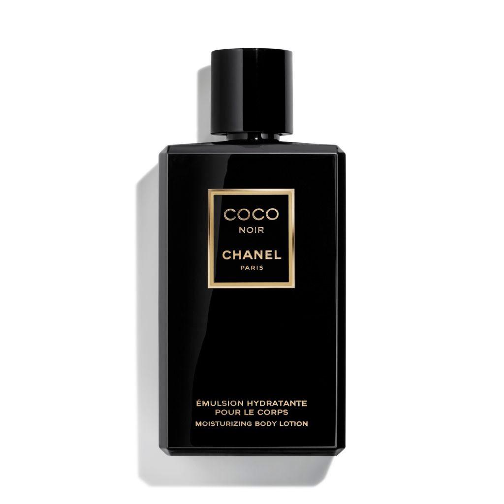 Ellas.xyz |  Perfumes Signos del zodiaco