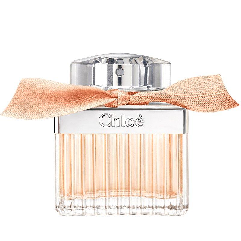 Ellas.xyz |  Perfume signo del zodíaco